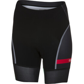 Castelli Free Tri Shorts Women black